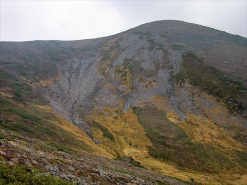 170923-44大雪山.JPG