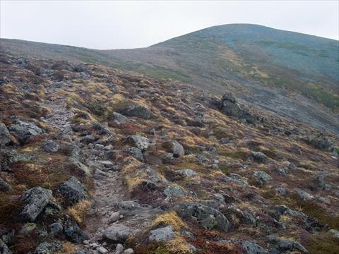 170923-45大雪山.JPG