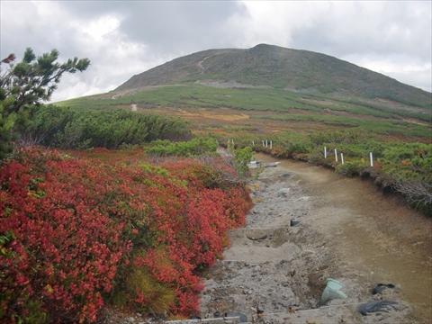 170923-47大雪山.JPG