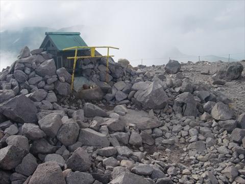 170923-49大雪山.JPG