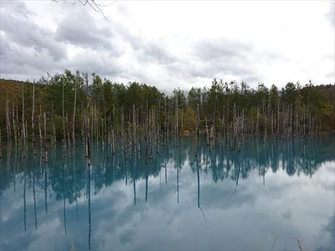 171007-64青い池.jpg