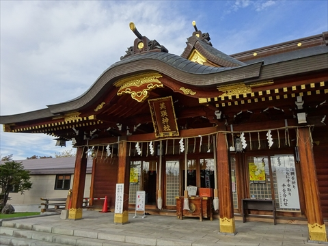 171007-80美瑛神社.jpg