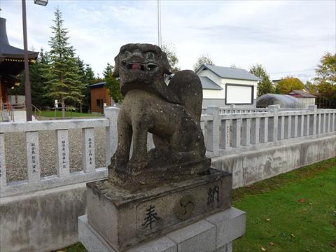 171007-81美瑛神社.jpg