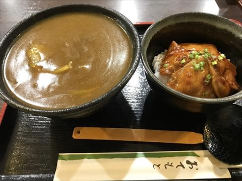 171125-2しあわせ食堂.jpg