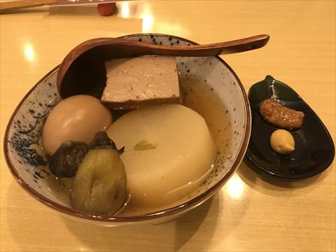 180408-1喜多蔵.jpg