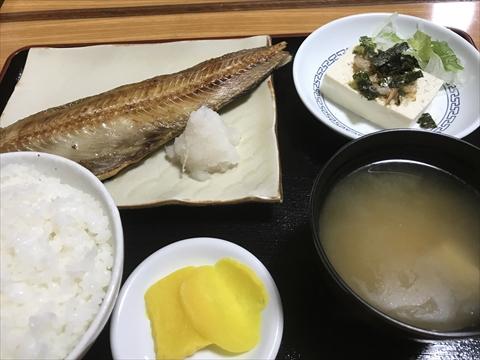 180716-51栄.jpg