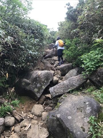 180721-03富良野岳.jpg