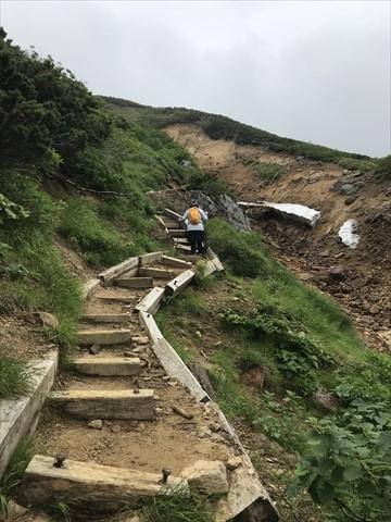 180721-05富良野岳.jpg