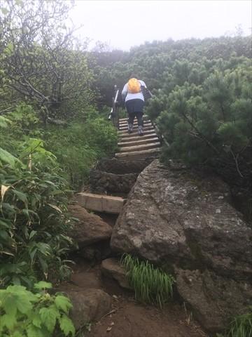 180721-10富良野岳.jpg