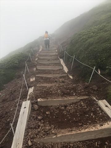 180721-12富良野岳.jpg