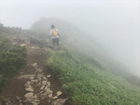 180721-14富良野岳.jpg