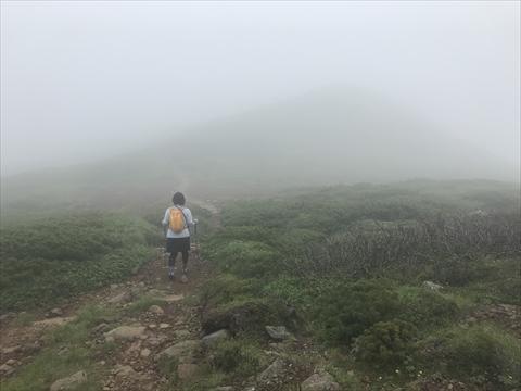 180721-17富良野岳.jpg
