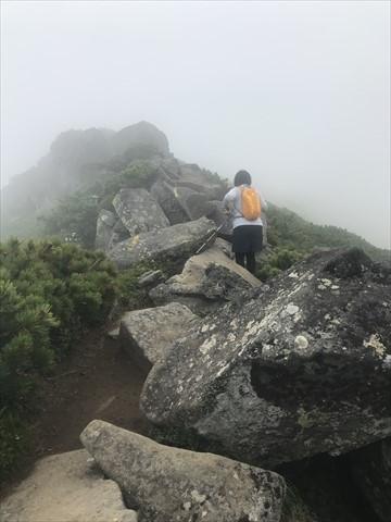 180721-30富良野岳.jpg