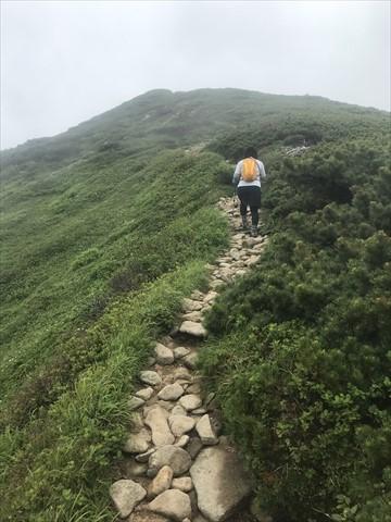 180721-31富良野岳.jpg