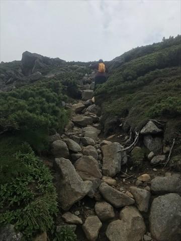 180721-34富良野岳.jpg