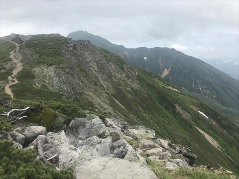 180721-36三峰山.jpg