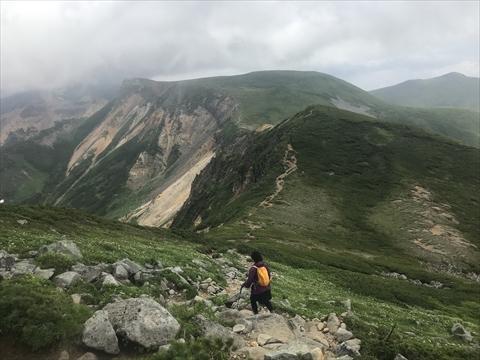 180721-37三峰山.jpg