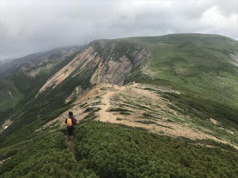 180721-38三峰山.jpg