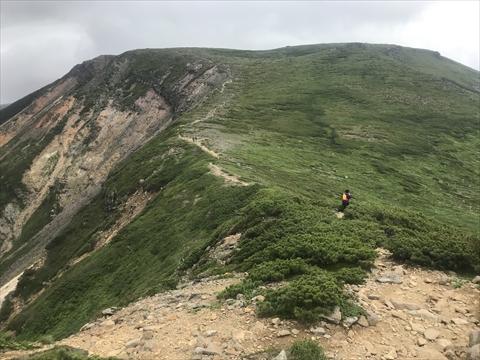 180721-39三峰山.jpg