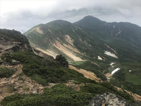 180721-42かみふらの岳.jpg