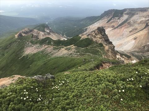180721-44かみふらの岳.jpg