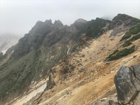 180721-46かみふらの岳.jpg