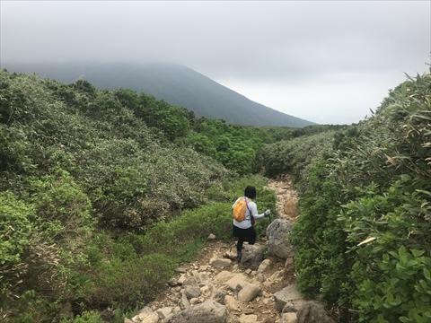 180721-49かみふらの岳.jpg