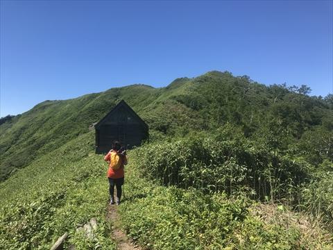180728-22神居尻山.jpg