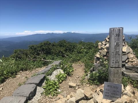 180728-24神居尻山.jpg