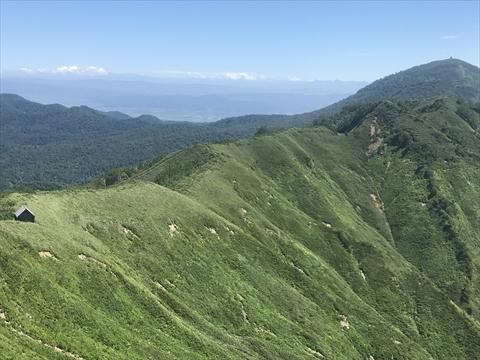 180728-26神居尻山.jpg