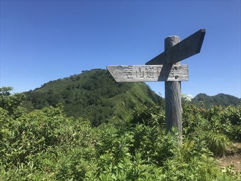 180728-30神居尻山.jpg