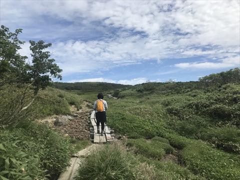 180804-30夕張岳(蛇紋岩崩壊地).jpg