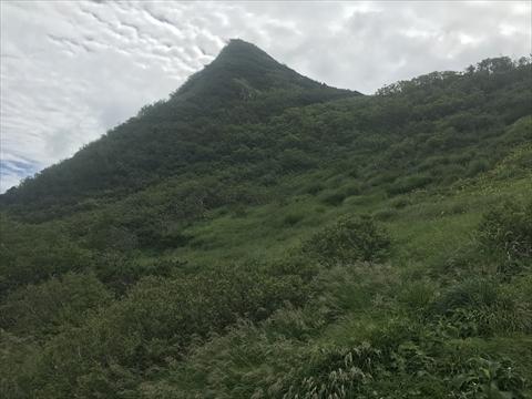180804-33夕張岳(釣鐘岩).jpg