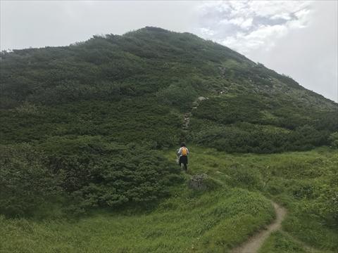 180804-37夕張岳.jpg
