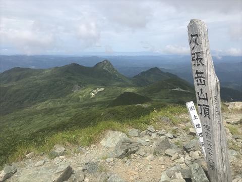 180804-38夕張岳.jpg