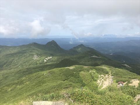 180804-40夕張岳.jpg