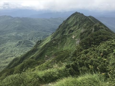 180804-42夕張岳.jpg