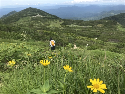 180804-45夕張岳.jpg