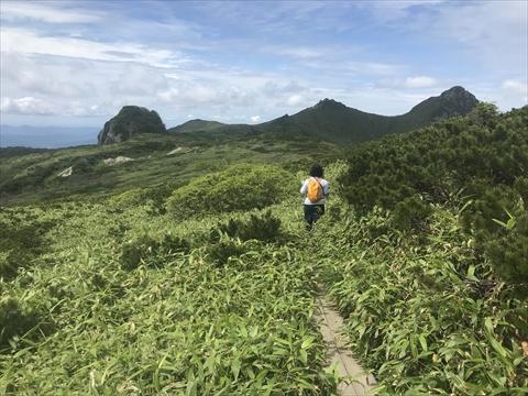 180804-47夕張岳.jpg