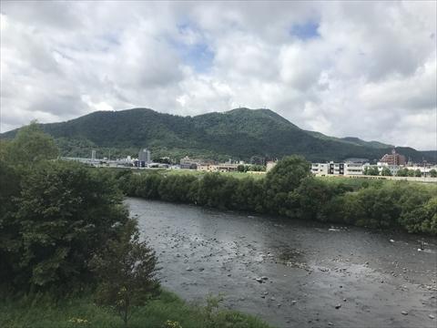 180812-01豊平川.jpg