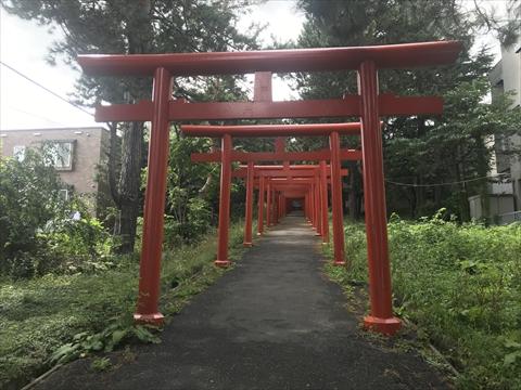 180812-04伏見稲荷神社.jpg