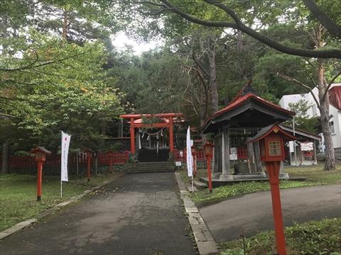 180812-05伏見稲荷神社.jpg