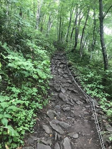 180812-08藻岩山.jpg