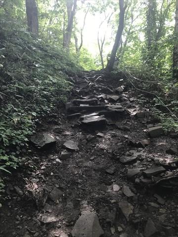 180812-10藻岩山.jpg