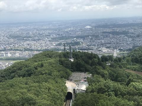 180812-11藻岩山.jpg