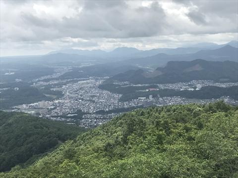 180812-12藻岩山.jpg