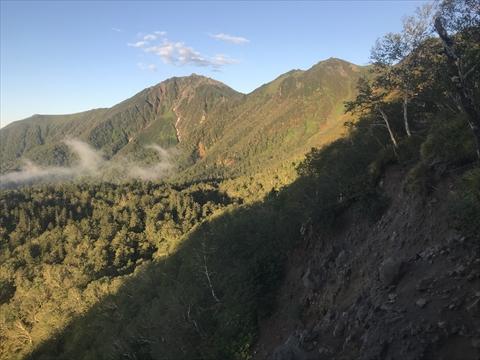180901-01二ペソツ山.jpg