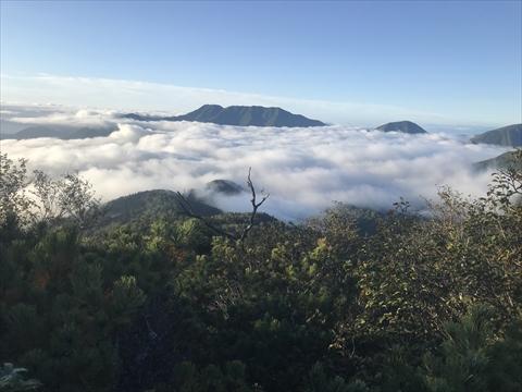 180901-04二ペソツ山.jpg