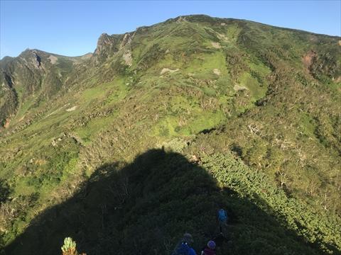180901-05二ペソツ山.jpg