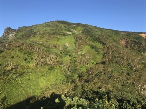 180901-06二ペソツ山.jpg